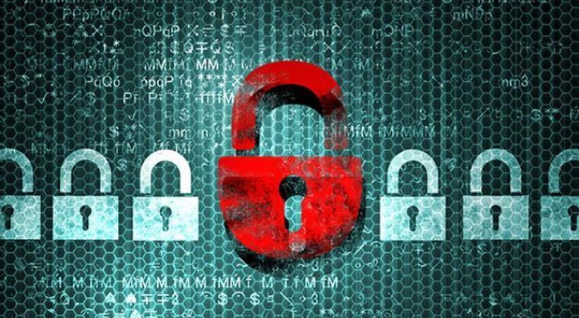 Siber suçluların internetteki yeni oyunu