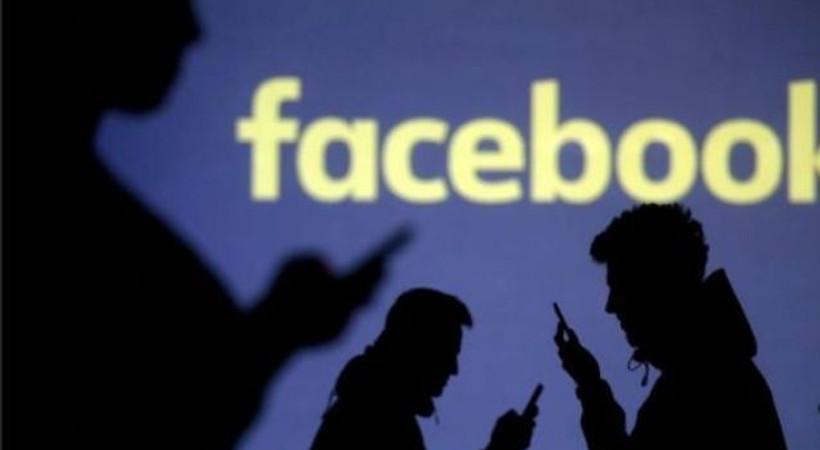 Facebook'a Türkiye'de inceleme başlatıldı!