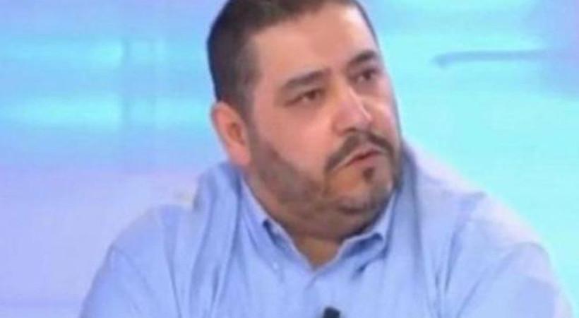 Emsal karar! Kadın gazeteciyle konuşmayan İslam Partisi liderine hapis cezası