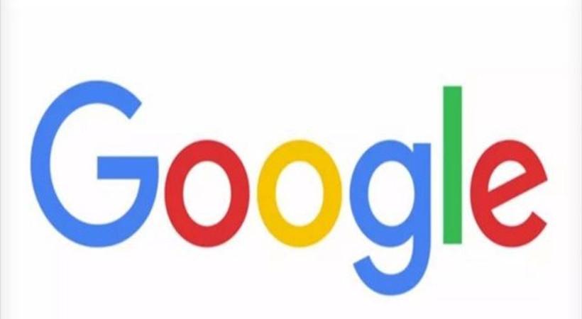 Sosyal medya Google'un yeni logosunu konuşuyor