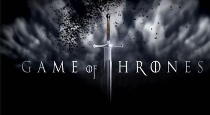 Game of Thrones'un senaristlerinden iddialı çıkış: En iyi sezon bu olacak