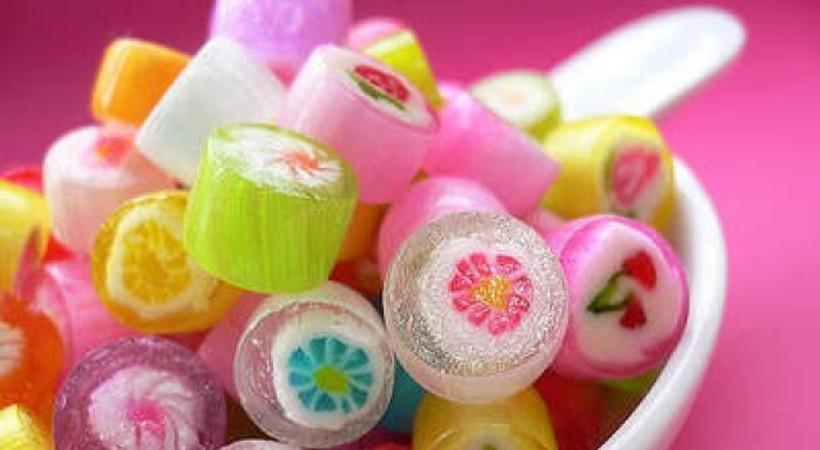 Ünlü isimler Şeker Bayramı'nı hangi mesajlarla kutladı?
