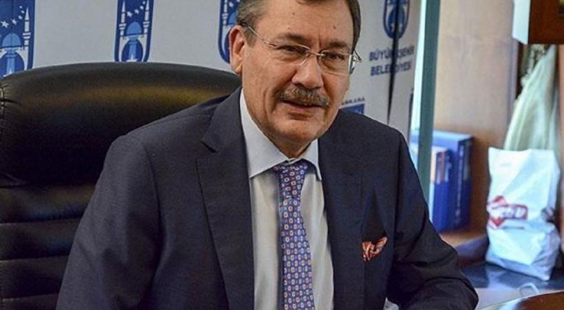 Abdülkadir Selvi: Melih Gökçek'i takip etmek İstanbul Borsası'nı izlemekten daha zor