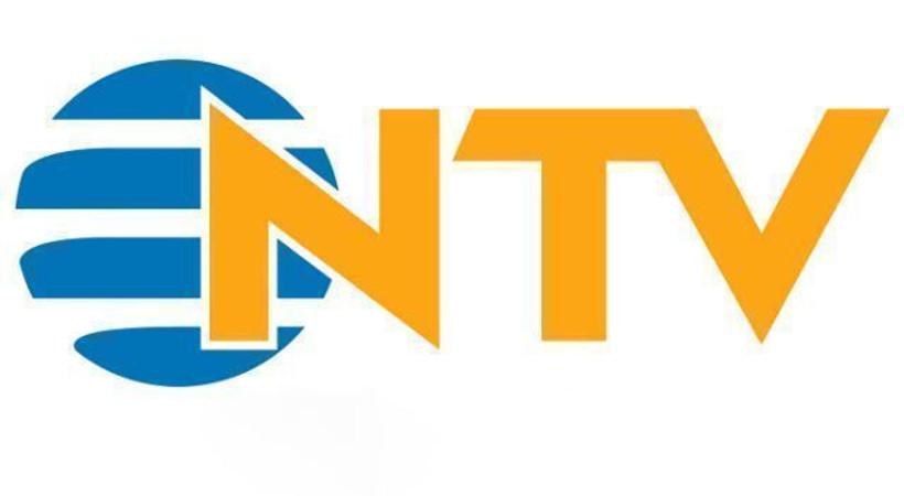 NTV'de flaş ayrılık! Hangi ünlü ekran yüzüyle yollar ayrıldı?