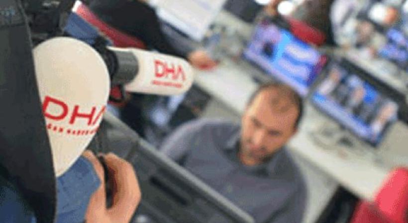 Doğan Haber Ajansı'nın yeni Genel Müdürü kim oldu? Medyatava açıklıyor...