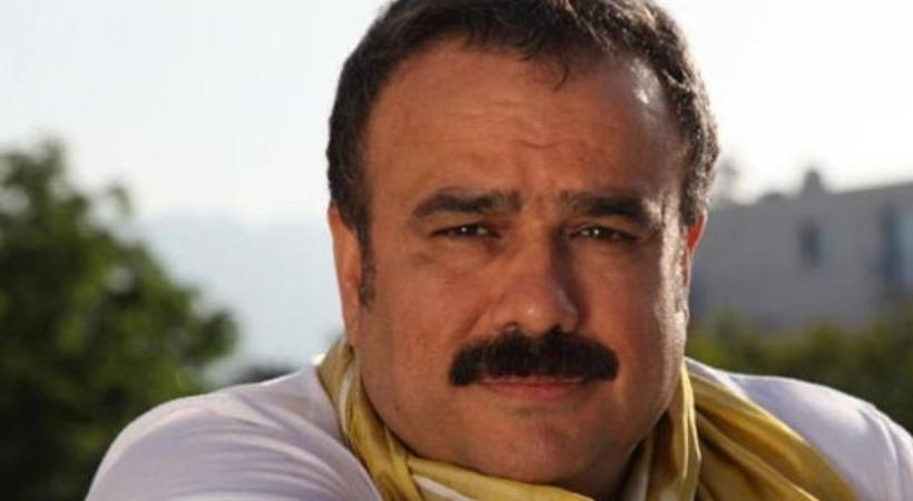 Ünlü türkücü eski çalışanından şikayetçi oldu: Tehdit edildim