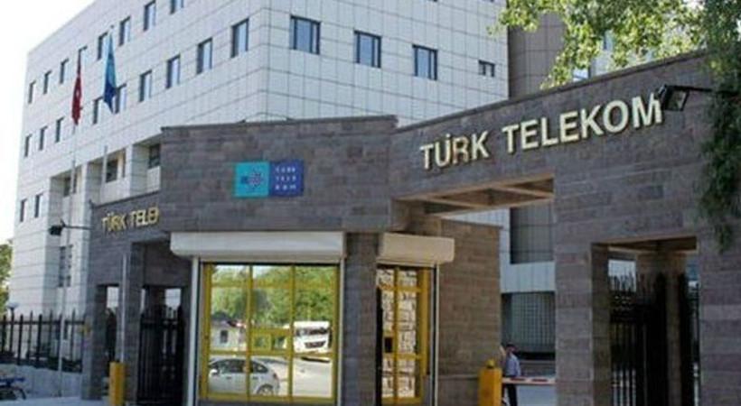 Türk Telekom yeniden satışa mı çıkıyor?