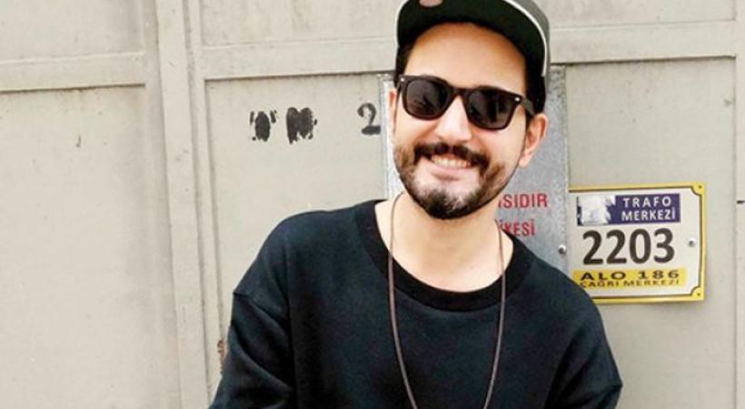 Türk yönetmenin çektiği klip Beatport Top 10'da 1 numara!
