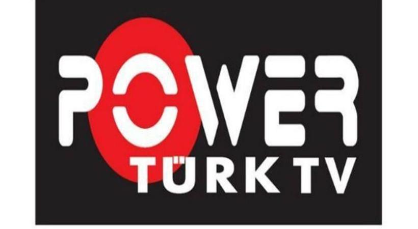 Power Group'tan flaş Powertürk TV açıklaması!