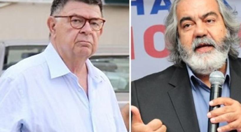 AYM kararının perde arkası: Çifte raportör görevlendirildi