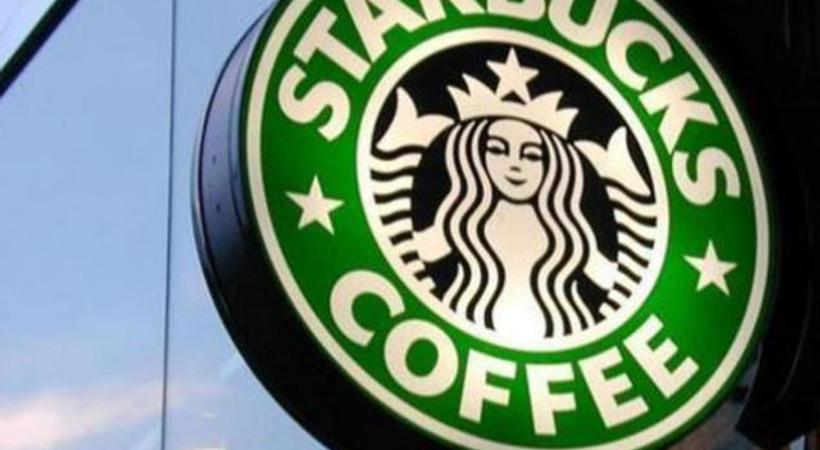 Starbucks'tan 'ırkçılık' adımı: 8 bin dükkan yarım gün kapanacak