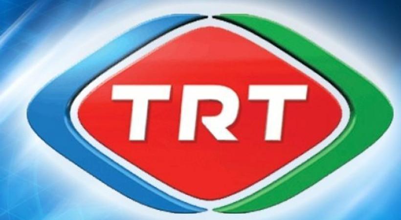 Yapım şirketi açıkladı! TRT'nin uzun soluklu dizisi ekrana veda ediyor...