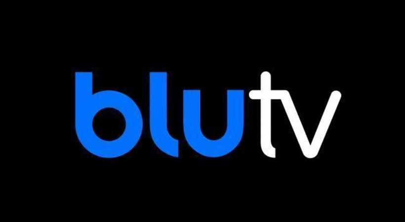 BluTV'den uluslararası alanda yeni atılım!