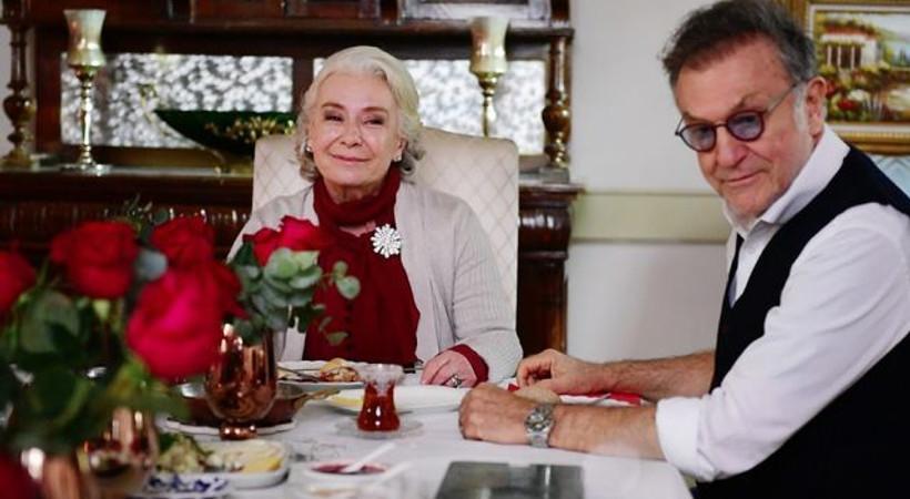 İstanbullu Gelin, AB'nin zirvesine adını yazdırdı!