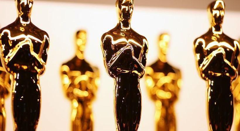 Türkiye'nin Oscar aday adayı hangi film oldu?