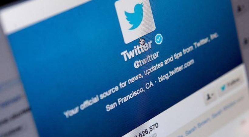 Yine mi yasaklandı! Twitter, Facebook ve Google yavaşladı!