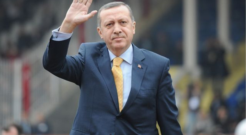 Türkiye ekonomisi Financial Times'ın gündeminde: Tekleyen büyüme hikayesi