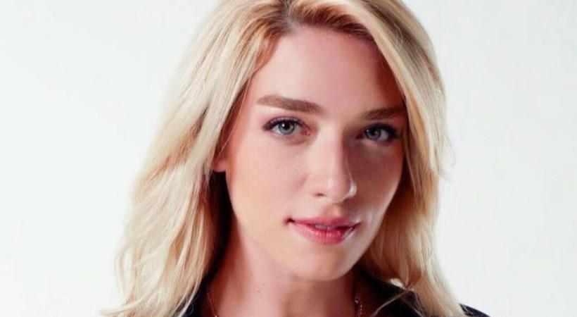 Habertürk TV'den ayrılan ünlü ekran yüzü hangi kanalla anlaştı?