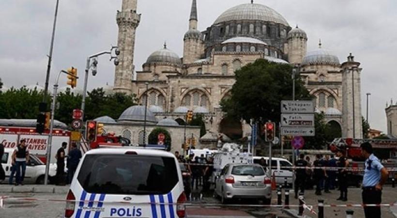 Hürriyet yazarı Selvi, Vezneciler saldırısını düzenleyen örgütü açıkladı!