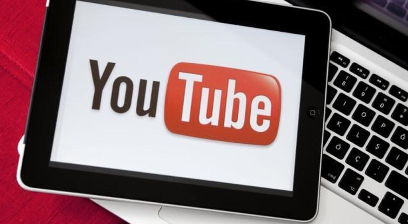 Youtube'u en etkin kullanan 10 politikacı açıklandı