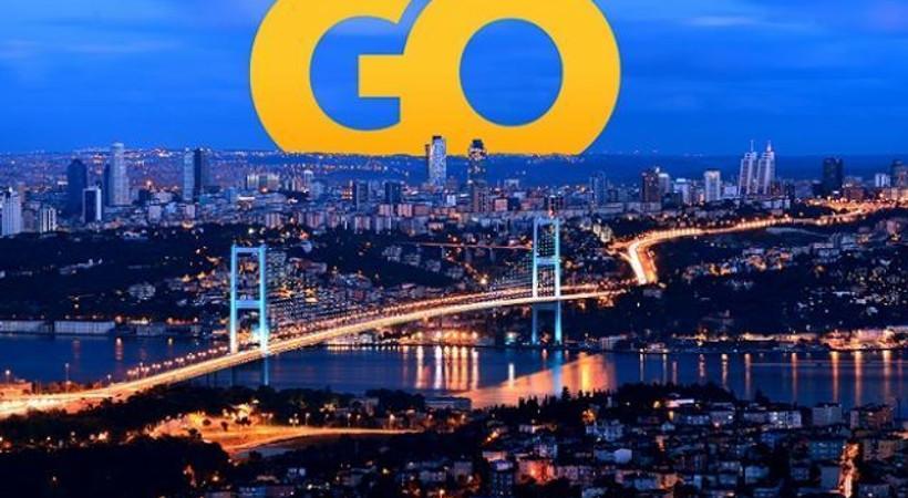 Golin İstanbul'a deneyimli isim!