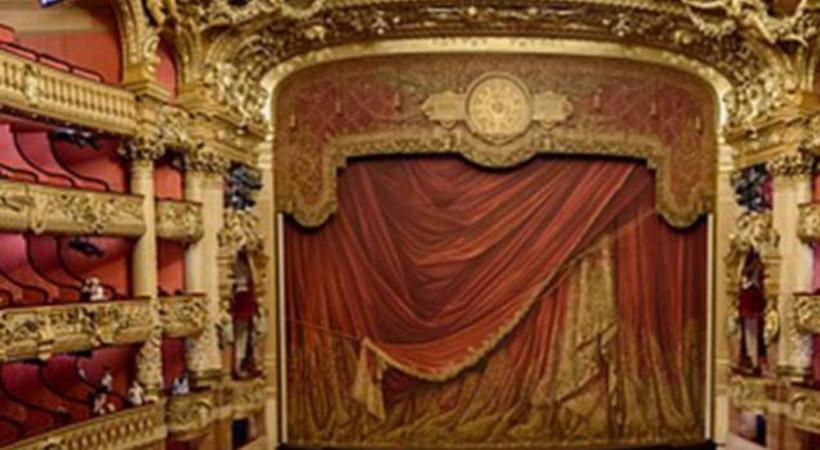 Dünya Tiyatro Günü ne zaman ve nasıl ortaya çıktı?