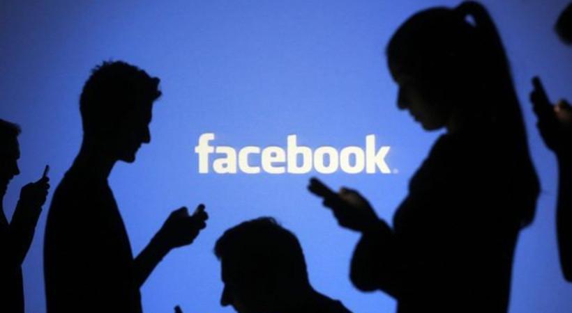 Facebook yeni bir rekora imza attı!
