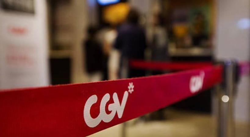 CGV Mars Group'tan Medyatava'ya 'Çiçero' açıklaması: 1 TL'ye satılan biletler bizim sinemalarımızda gösterilmedi