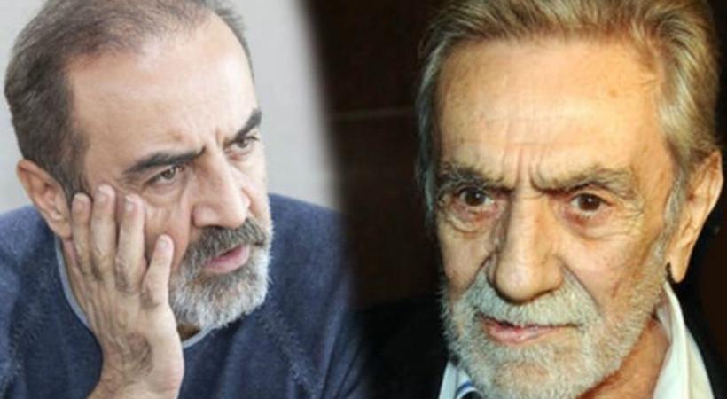 Aydemir Akbaş: Yılmaz Erdoğan'ın yaptığı ihanettir, kalleşliktir