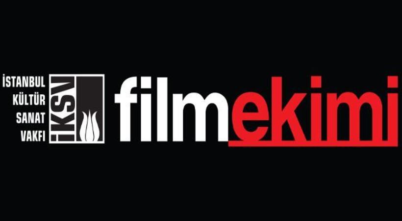 16. Filmekimi 29 Eylül'de başlıyor!
