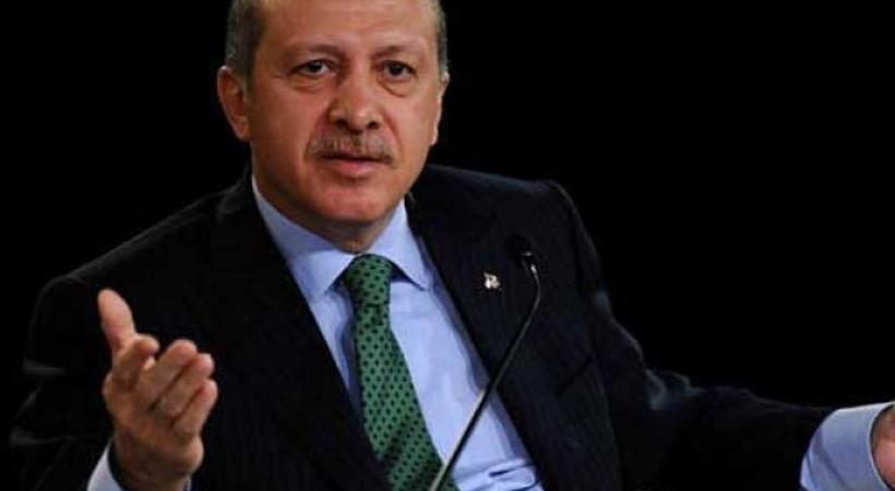 Guardian'dan Erdoğan'a: Özür bekliyorum