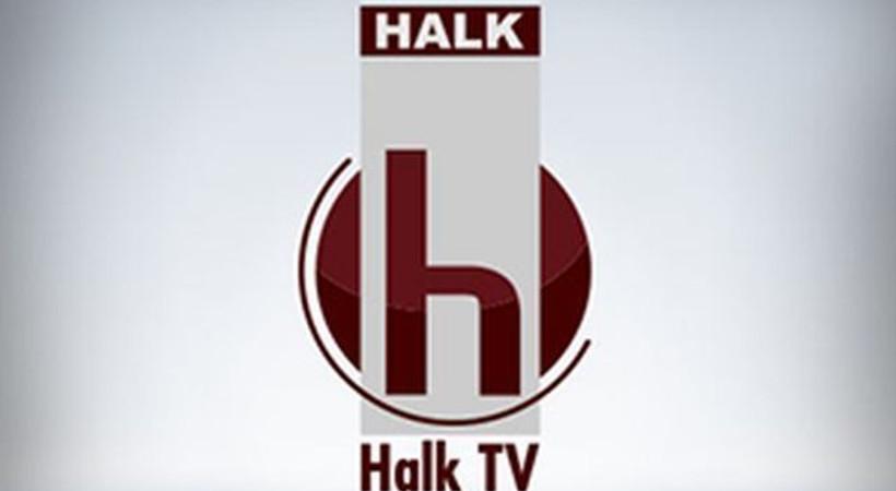 Halk TV'de yeni yapılanma!