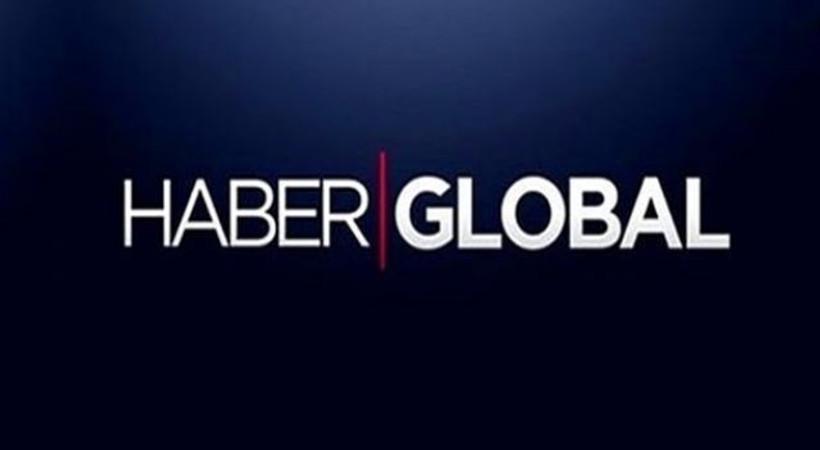 HaberGlobal'de bir isimle daha yollar ayrıldı!