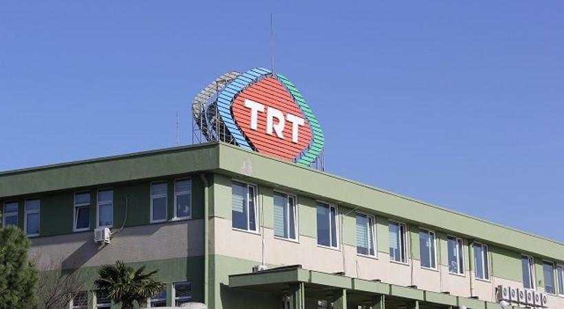 TRT'den yeni yayın hamlesi!