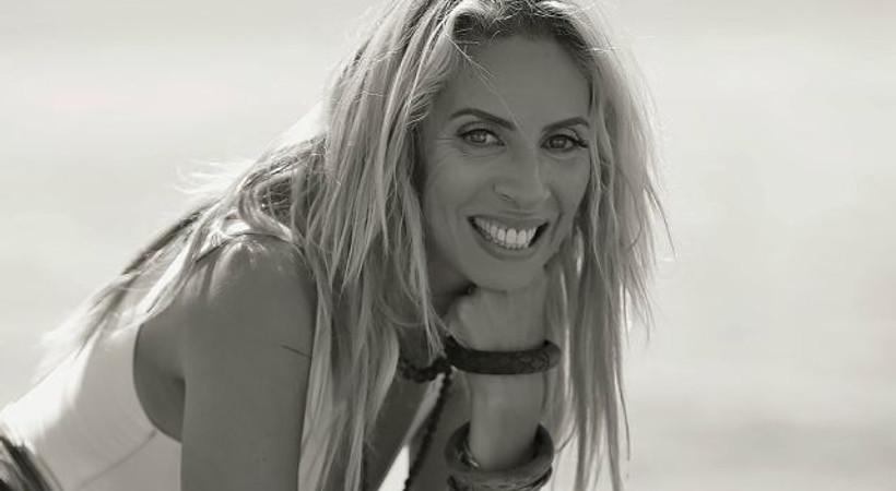 Zeynep Casalini'den yeni single