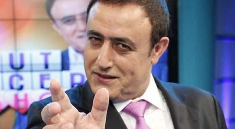 Mahmut Tuncer: Azrail gibiyim!