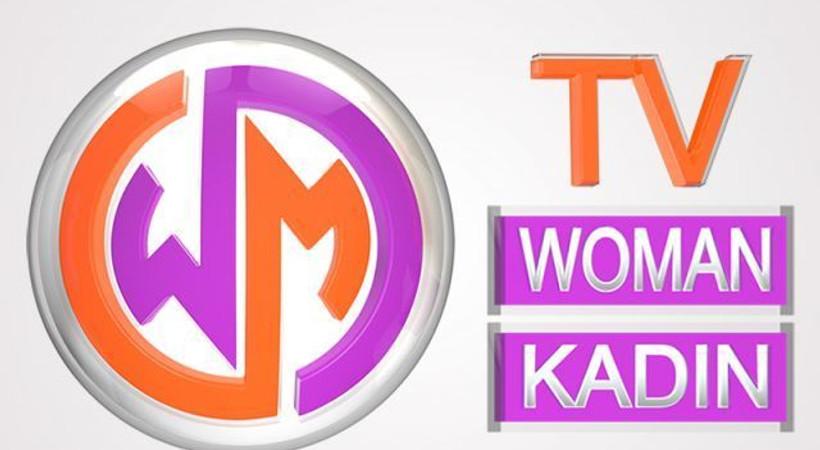 Woman TV yayın hayatına başlıyor!