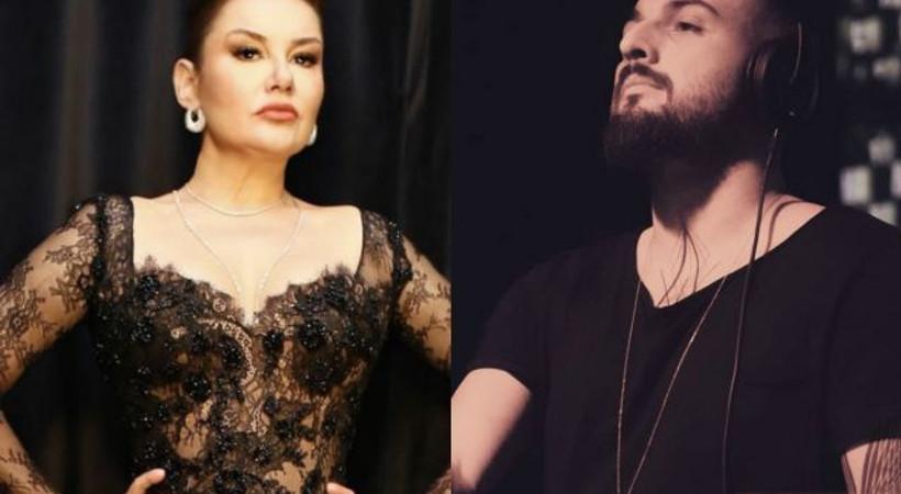 Deniz Seki'nin mahkemeye verdiği DJ Bora Kibil'den açıklama!