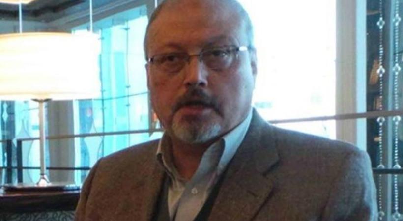 'Türk polisi Suudi gazetecinin elçilikte öldürüldüğüne inanıyor!'