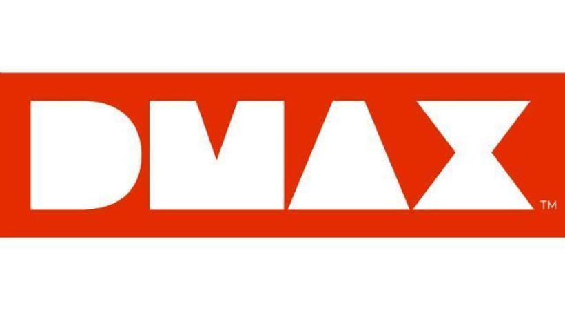 DMAX'ten yeni program! Sunucuları kim olacak?