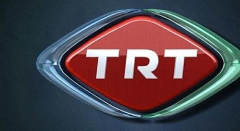 TRT Cumhurbaşkanlığı İletişim Başkanlığı'na bağlandı!