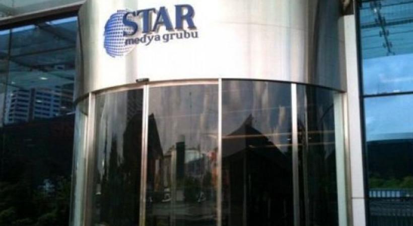 Rekabet Kurulu onay verdi, Star hisseleri devrediliyor!