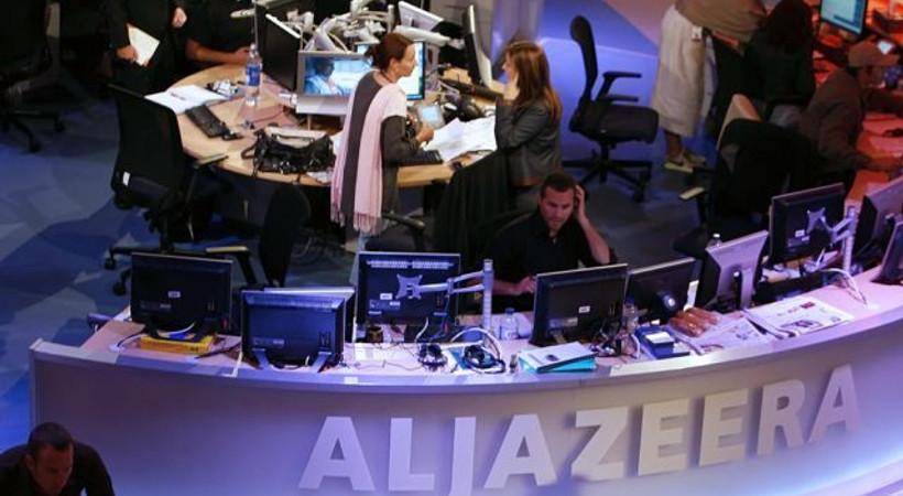 Katar Emiri açıkladı! El Cezire kapanacak mı?