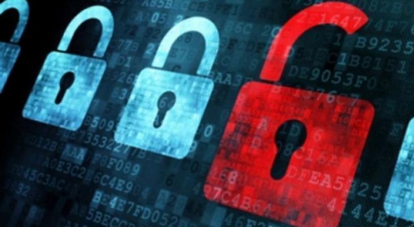 Siber güvenlik ordusu geliyor!