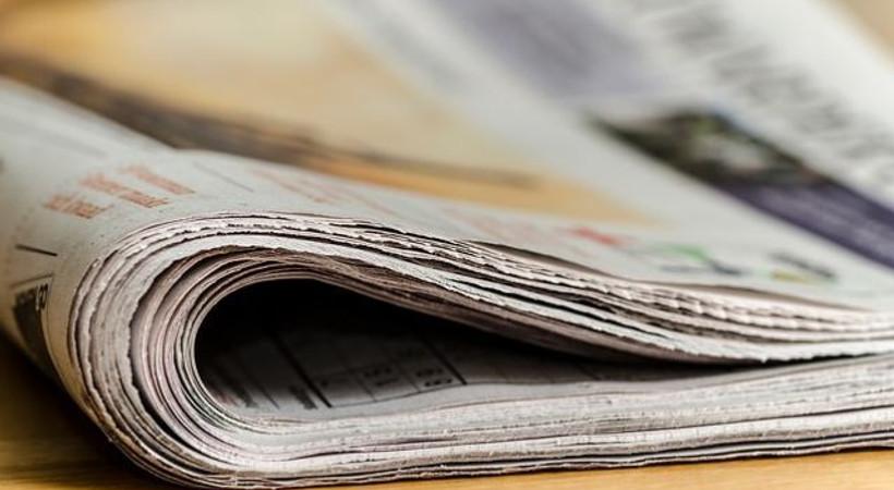 Gazeteler haziranın ilk haftasını nasıl kapattı? İşte, tirajlar...