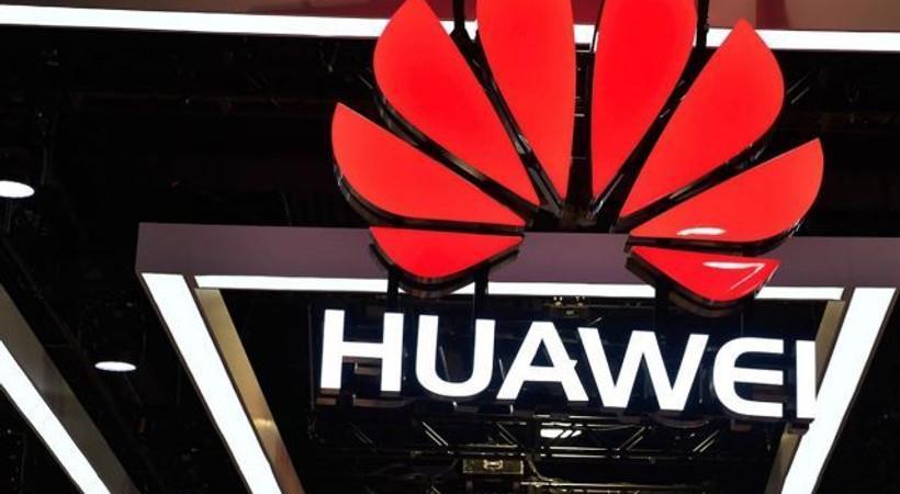 Huawei'den Apple'a 5G teklifi