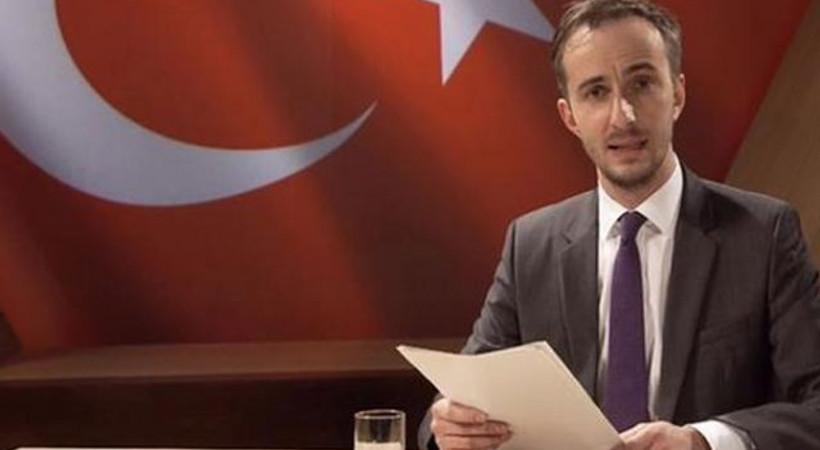 Almanya Böhmermann sonrası harekete geçti!  'Erdoğan'a hakaret' yasasının feshi için taslak hazır