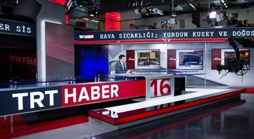 Yargı'dan TRT'ye 17 Aralık iadesi!