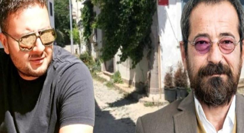 Korkunç cinayet sonrası Feridun Düzağaç'tan iki flaş iddia!