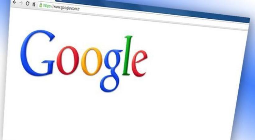 Google insan beyninden esinlendi, bunu da yaptı